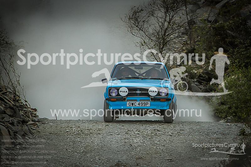 SportpicturesCymru -2519-_MG_7678(10-19-58)