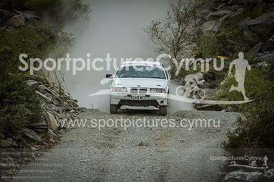 SportpicturesCymru -2521-_MG_7715(10-21-59)