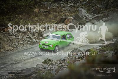 SportpicturesCymru -2517-_MG_7650(10-18-33)