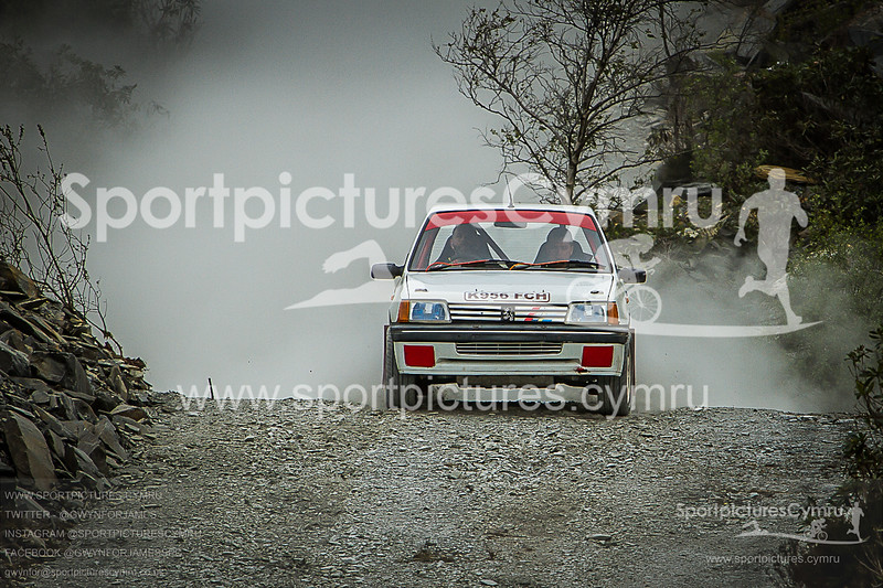 SportpicturesCymru -2520-_MG_7699(10-20-58)