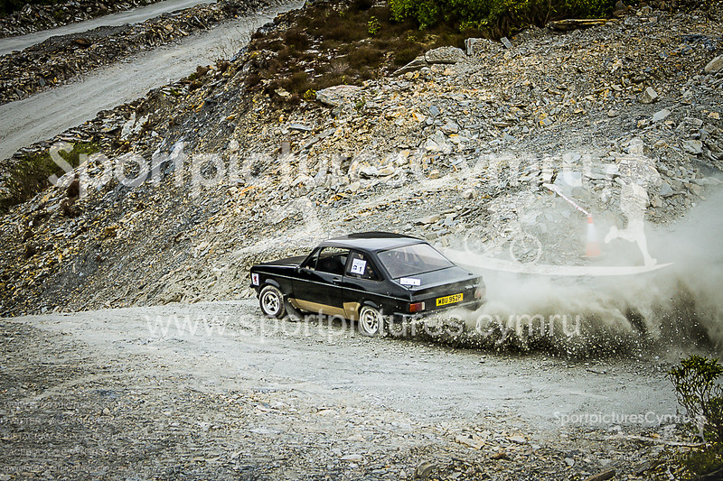 SportpicturesCymru -2504-_MG_7477(10-08-59)