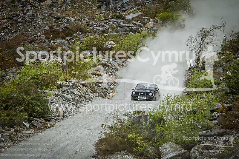 SportpicturesCymru -2501-_MG_7460(10-08-53)