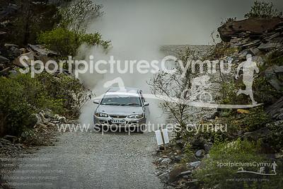 SportpicturesCymru -2507-_MG_7501(10-10-53)