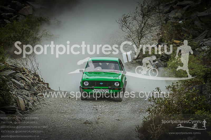 SportpicturesCymru -2515-_MG_7614(10-15-57)