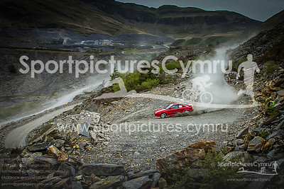 SportpicturesCymru -2514-_MG_7593(10-15-02)