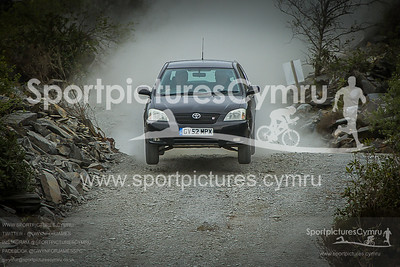 SportpicturesCymru -2516-_MG_7635(10-16-57)