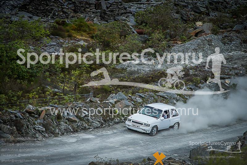 SportpicturesCymru -2500-_MG_7456(10-03-38)