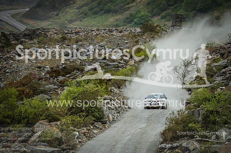 SportpicturesCymru -2505-_MG_7484(10-09-54)