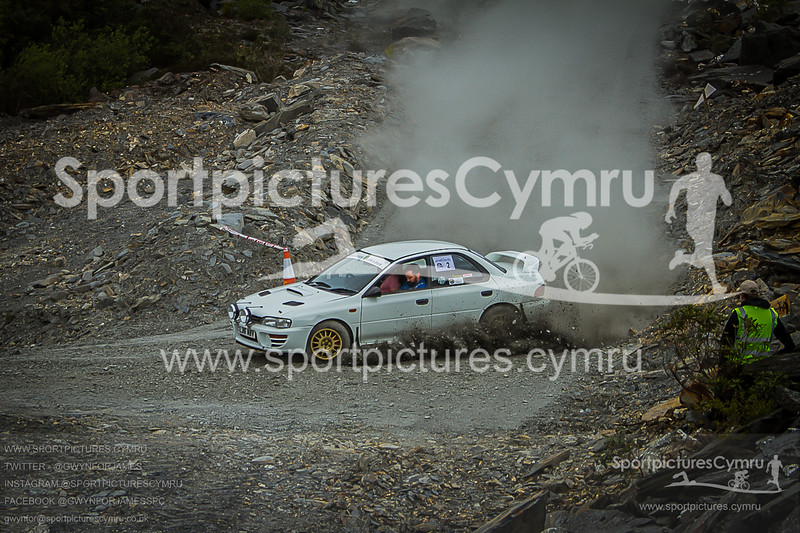 SportpicturesCymru -2506-_MG_7492(10-09-59)