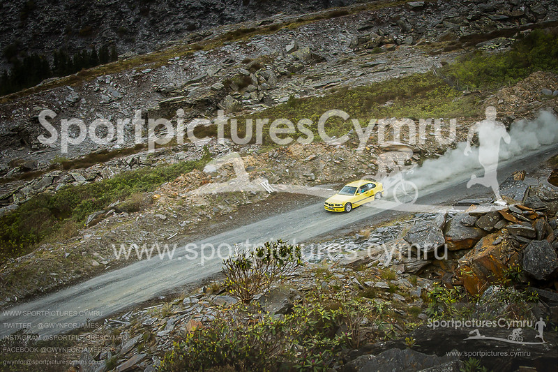 SportpicturesCymru -2512-_MG_7582(10-14-38)