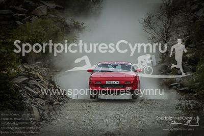 SportpicturesCymru -2513-_MG_7585(10-14-57)