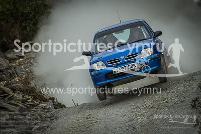 SportpicturesCymru -2509-_MG_7533(10-11-55)