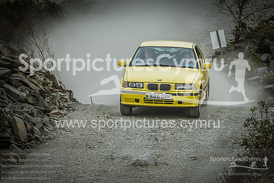 SportpicturesCymru -2511-_MG_7574(10-13-57)