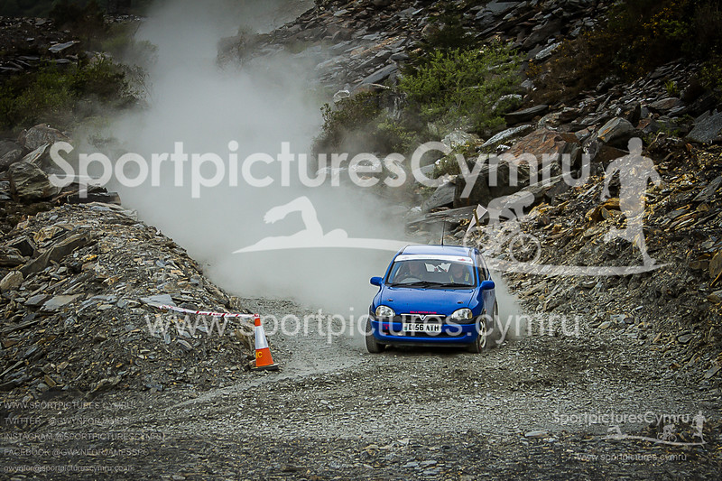 SportpicturesCymru -2522-_MG_7737(10-23-04)