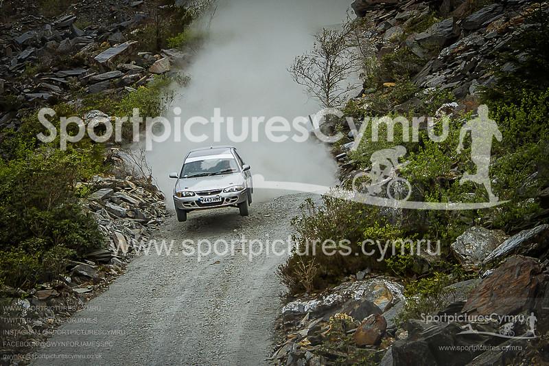 SportpicturesCymru -2508-_MG_7507(10-10-55)