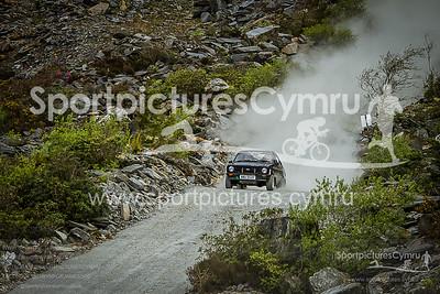 SportpicturesCymru -2502-_MG_7463(10-08-54)