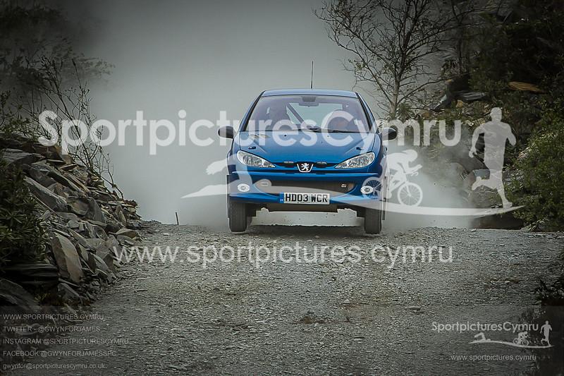SportpicturesCymru -2518-_MG_7661(10-18-58)