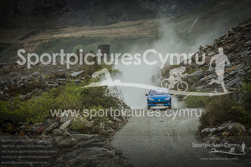 SportpicturesCymru -2523-_MG_7740(10-23-57)