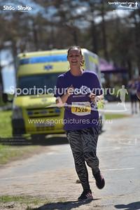 Resolution Run Anglesey -3031-SPC_2913
