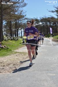Resolution Run Anglesey -3000-SPC_2845