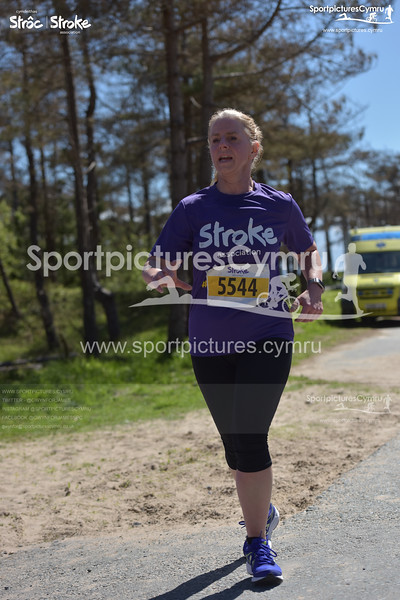 Resolution Run Anglesey -3018-SPC_2866
