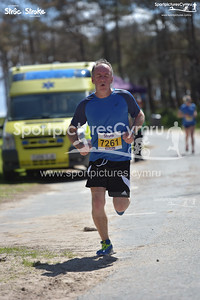Resolution Run Anglesey -3021-SPC_2869