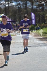 Resolution Run Anglesey -3038-SPC_2929