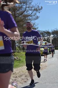 Resolution Run Anglesey -3001-SPC_2846