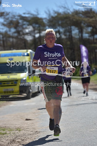 Resolution Run Anglesey -3011-SPC_2859