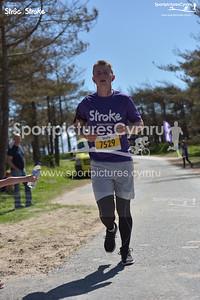 Resolution Run Anglesey -3035-SPC_2926