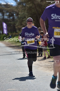 Resolution Run Anglesey -3017-SPC_2865