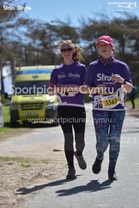 Resolution Run Anglesey -3046-SPC_2950