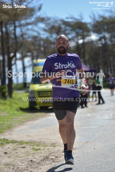 Resolution Run Anglesey -3003-SPC_2848