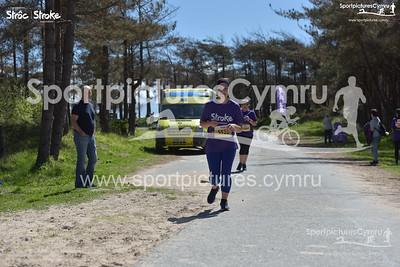 Resolution Run Anglesey -3047-SPC_2953