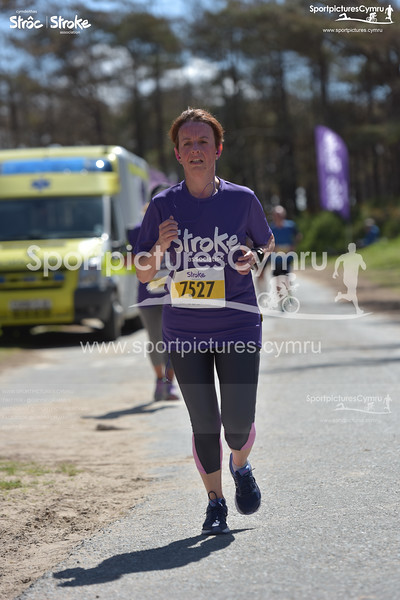 Resolution Run Anglesey -3019-SPC_2867