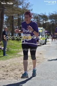Resolution Run Anglesey -3039-SPC_2930