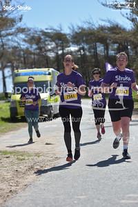 Resolution Run Anglesey -3014-SPC_2862