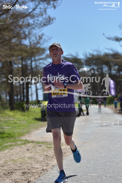 Resolution Run Anglesey -3007-SPC_2855