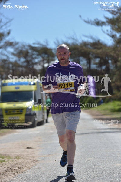 Resolution Run Anglesey -3005-SPC_2850