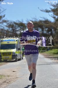 Resolution Run Anglesey -3005-SPC_2850