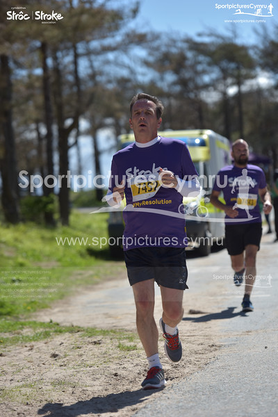 Resolution Run Anglesey -3002-SPC_2847