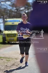 Resolution Run Anglesey -3026-SPC_2888