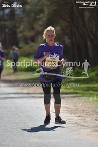Resolution Run Anglesey -3024-SPC_2877