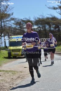 Resolution Run Anglesey -3013-SPC_2861