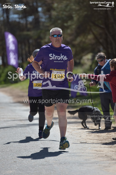 Resolution Run Anglesey -3016-SPC_2864
