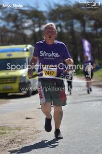 Resolution Run Anglesey -3012-SPC_2860