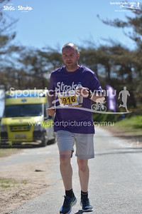 Resolution Run Anglesey -3006-SPC_2851