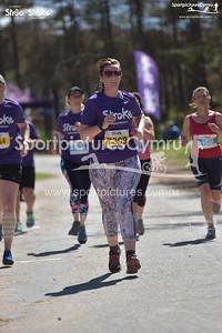 Resolution Run Anglesey -3032-SPC_2915