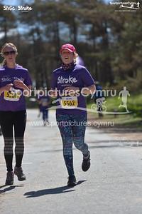 Resolution Run Anglesey -3045-SPC_2949