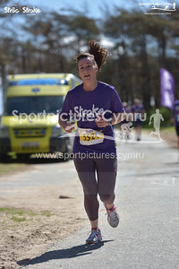 Resolution Run Anglesey -3025-SPC_2878